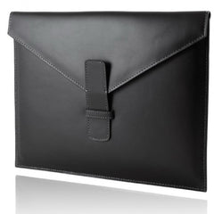 Incipio Premium Sleeve for iPad