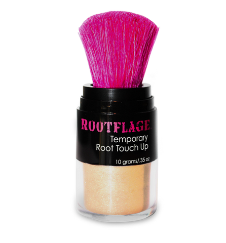 Rootflage Temporary Root Touch Up