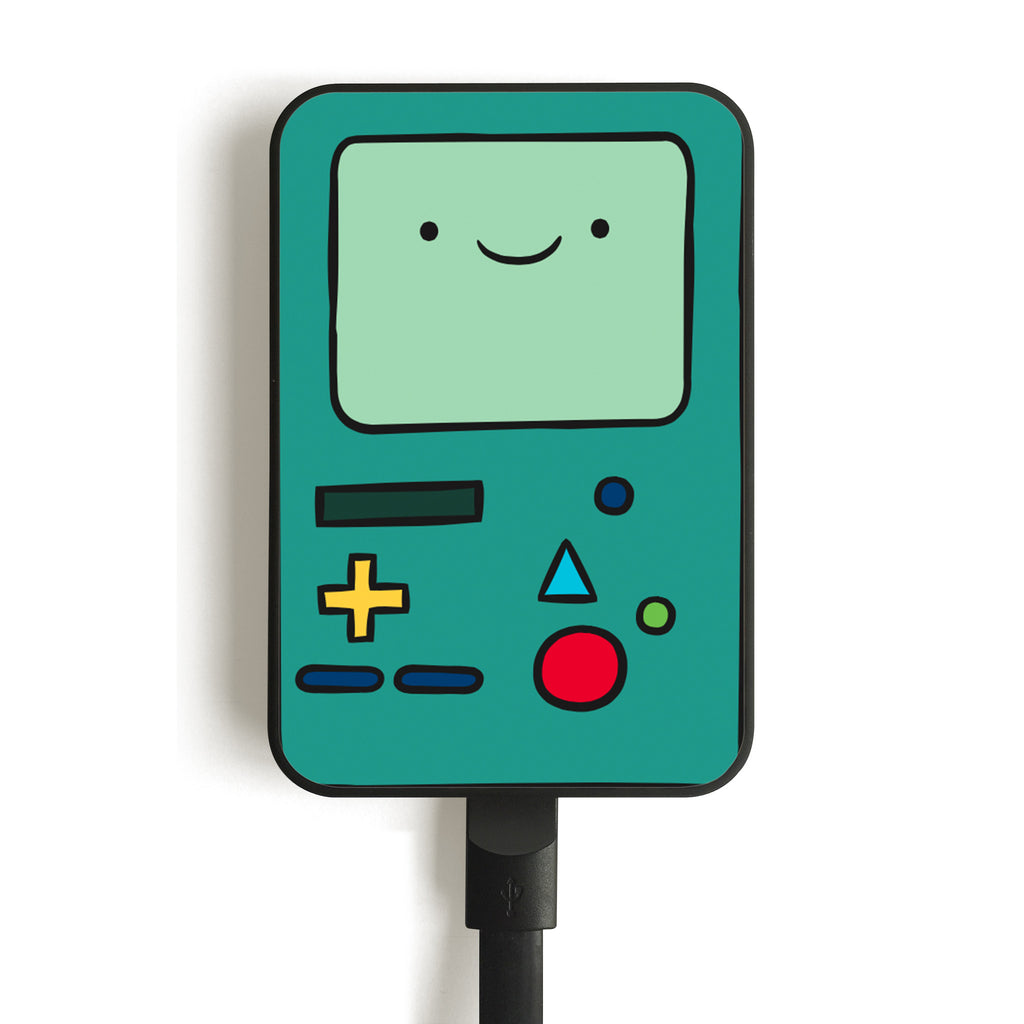 Nicad Battery Charger By Ic Lm317t further Adventure Time Bmo further Smart Nimh Battery Power Charger With Attiny85 additionally Charger Acid Battery also Traffic Light. on automatic battery charger circuit