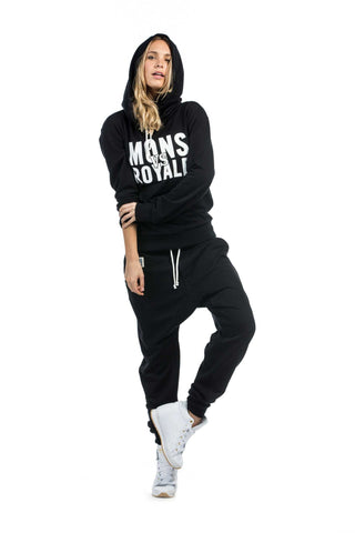 mons-royale-merino-sweat-pant-black-womens