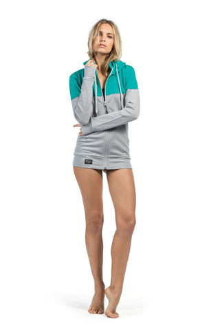 mons-royale-mid-hit-merino-hoody-grey-marl-ice-green-womens
