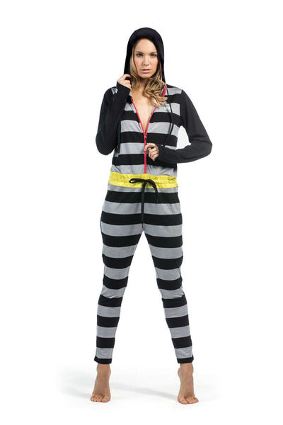 mons-royale-monsie-jail-bird-womens