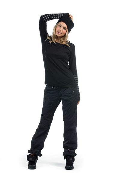 mons-royale-original-merino-long-sleeve-black-womens
