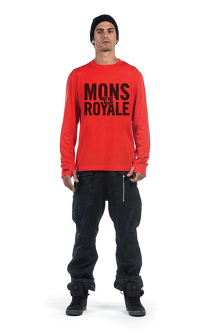 mons-royale-original-merino-long-sleeve-flame-mens