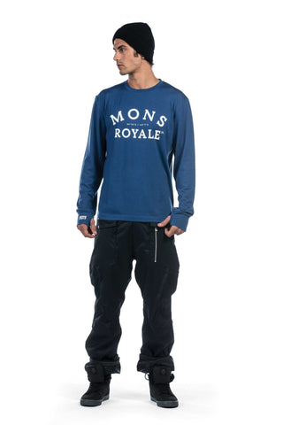 mons-royale-original-merino-long-sleeve-ink-mens
