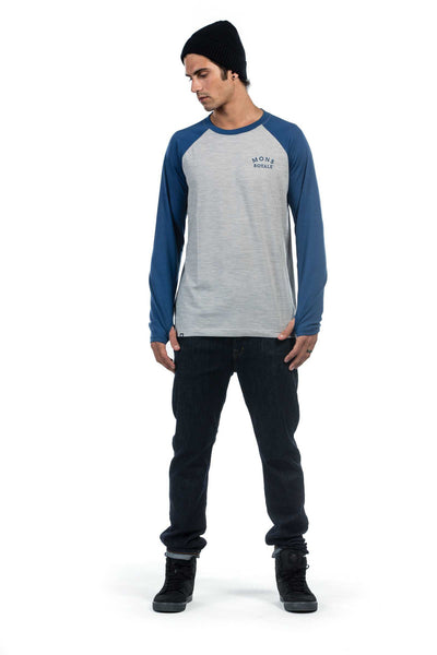 mons-royale-merino-raglan-long-sleeve-grey-marl-ink-mens