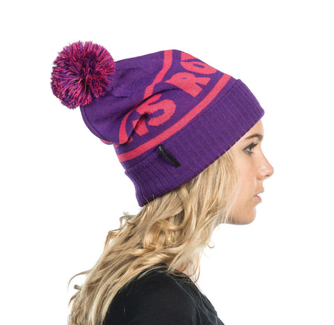 mons-royale-merino-retro-pom-purple-pink