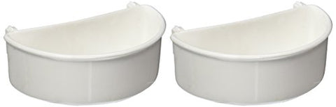 Lee'S Pet Products Ble20715 All Purpose Pet Feeding Cup,