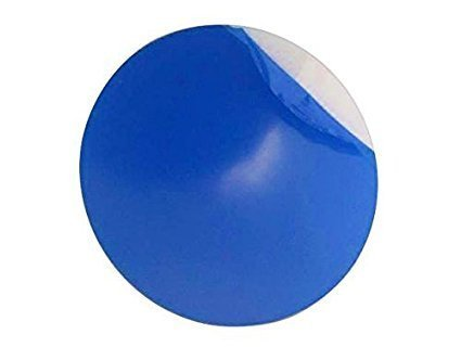 Sourceone.Org Clear Acrylic Plexiglass Lucite Circle Round Disc Every Thickness And Diameter Available