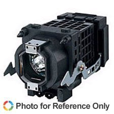 Sony F93087500 Tv Replacement Lamp With Housing