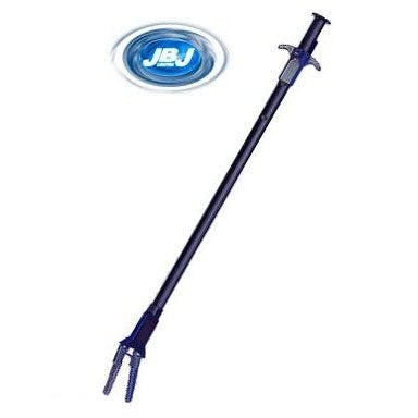 Jbj Lighting Jb7364 Aquarium Tongs, 27-Inch