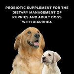 Purina Pro Plan Veterinary Diets Fortiflora Canine Nutritional Dog Supplement - (6) 30 Ct. Boxes