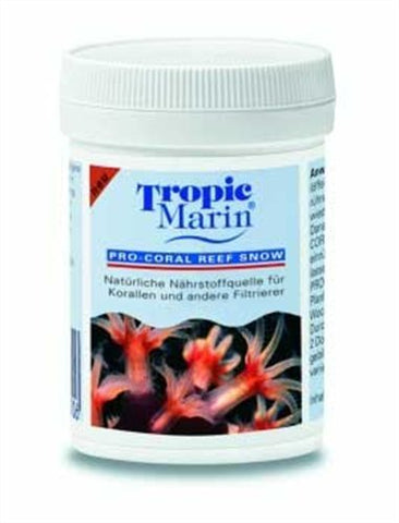 Tropic Marin Atm24722 Pro Coral Reef Snow For Aquarium
