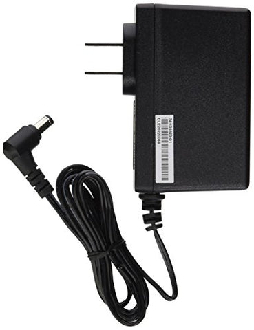 Cisco Systems 12V 2A Power Adapter (Sbpwr12V2Ana)