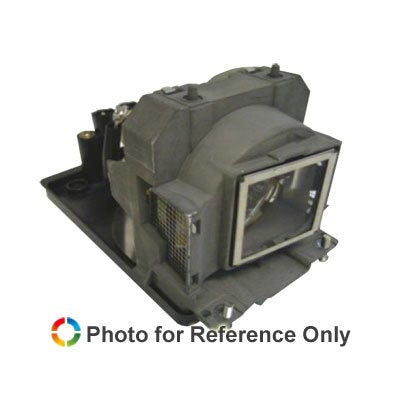 Toshiba Tlplw6 Projector Replacement Lamp With Housing