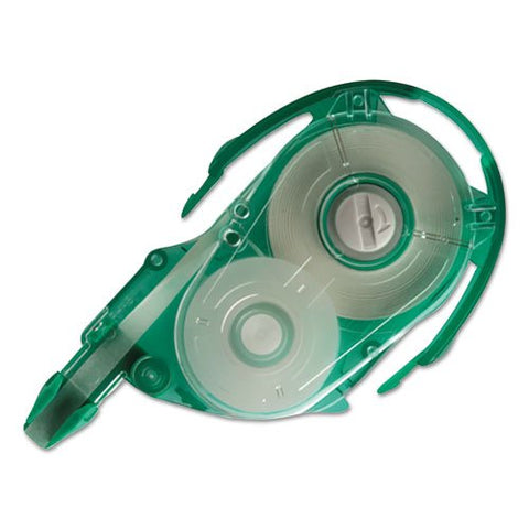 Tombow Mono Refillable Correction Tape Refill,