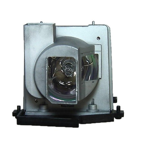 V7 Vpl1576-1N Lamp For Select Optoma Projectors