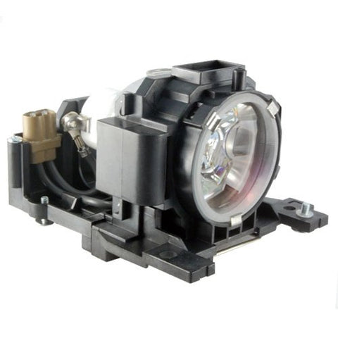 Fi Lamps Hitachi Dt00893 Projector Replacement Lamp With Housing
