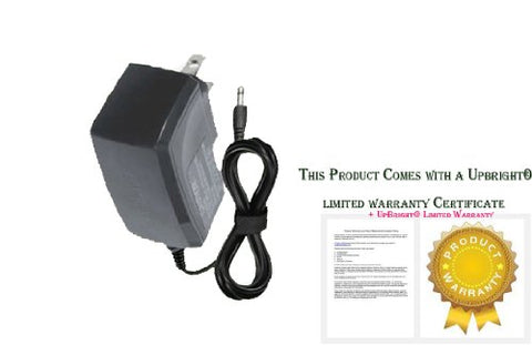 Pelouze Adpt2 Ac Adapter For Digital Postal Scales