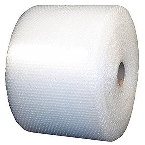 Uspackshop Up-12-175-15 175' 3/16  Small Bubble Cushioning Wrap Perforated Every 12 , 12  Wide