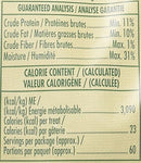 Greenies Pill Pockets Capsule Size Dog Treats Chicken Flavor, 15.8 Oz. Value Pack (60 Treats)