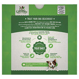 Greenies Original Large Dental Dog Treats, 36 Oz. Pack (24 Treats)