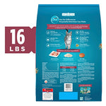 Purina One Urinary Tract Health Formula Adult Dry Cat Food - 16 Lb. Bag
