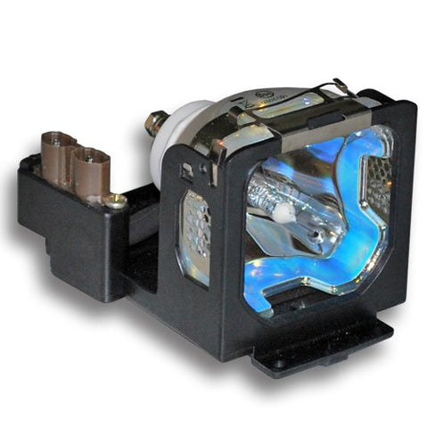 Fi Lamps Boxlight Xp-8Ta Projector Replacement Lamp With Housing