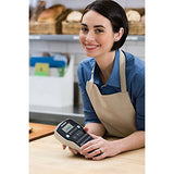 Dymo Labelmanager 160 Handheld Label Maker (1790415)