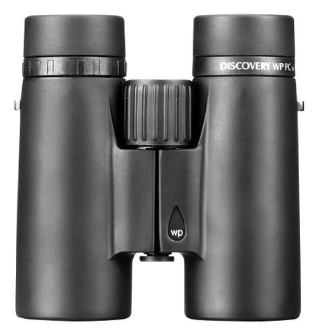 Opticron Discovery Wp Pc Mg 8X42 Binocular