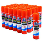 Elmer'S All Purpose School Glue Sticks, Washable, 30 Pack, 0.24-Ounce Sticks