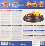 Trixie Pet Products Flip Board, Level 2