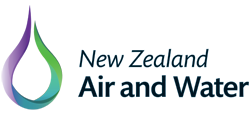 New Zealand Air and Water Limited, Food Safety & Infection Control Technologies
