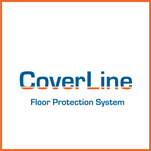CoverLine FPS