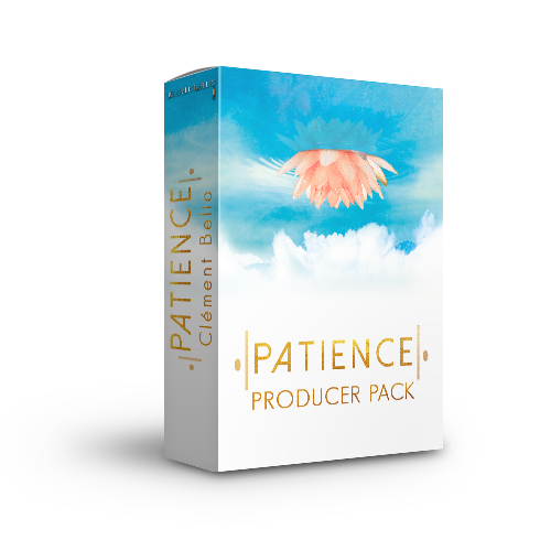 Producer Pack
