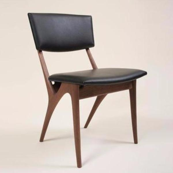 ISSA Side Chair