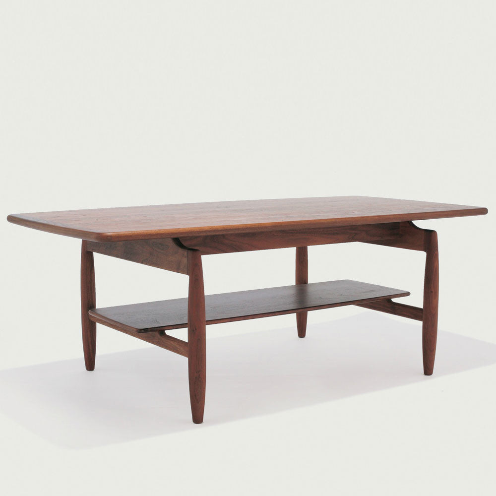 topaz bypt products online by store pt table lifestyle center muranti