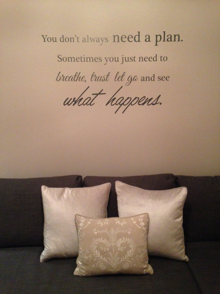 design your own wall sticker quote - Wall Stickers Design Your Own