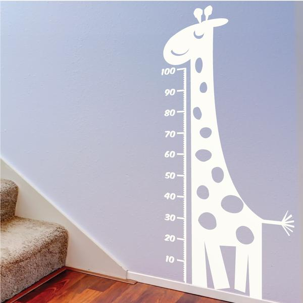 watch your child grow with animal growth charts