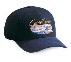 Grand Canyon Expedition • Hat • TPC-105