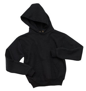 JERZEES - Youth NuBlend - Pullover Hooded Sweatshirt - 996Y
