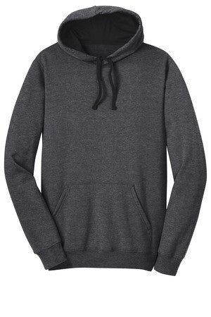 Kamehameha Cross Country - District® - Young Mens Concert Fleece™ Hoodie (DT810)