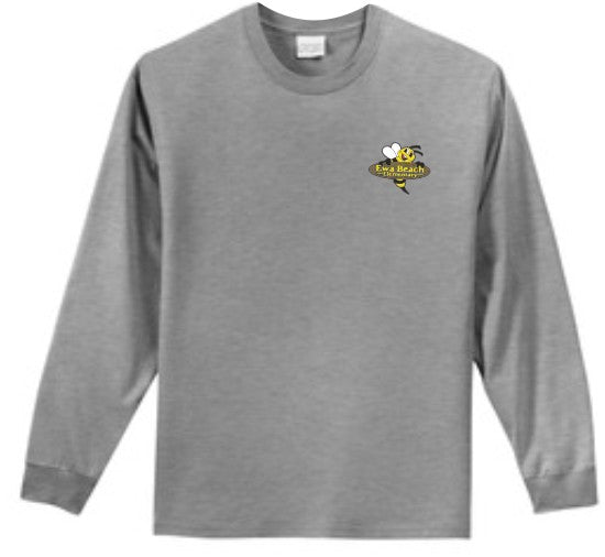 Ewa Beach Elementary School - Long Sleeve