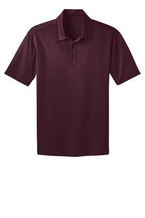 * * * Keoneula Staff * * * Silk Touch Performance Polo - Unisex - K540