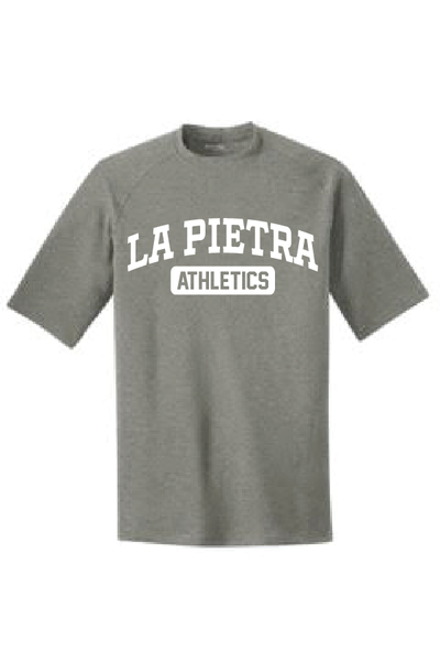 La Pietra - Athletics - Adult Ultimate Performance