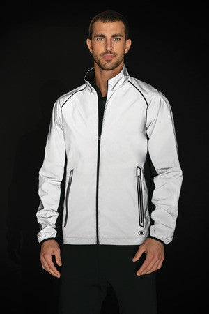 ENDURANCE Flash REFLECTIVE Jacket