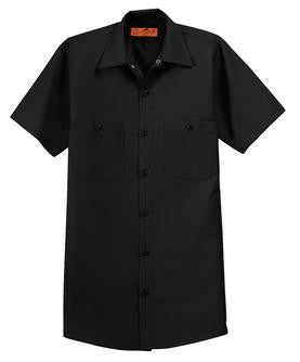 Kaiulani Elementary School Staff Uniform-SP24