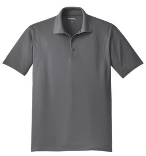 * * * Kapaa Middle Staff * * * Mens Sport-Tek ST650 Micropique Sport-Wick Polo (A2XL-A4XL)