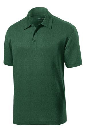 Copy of Sport-Tek® Heather Contender™ Polo (ST660)