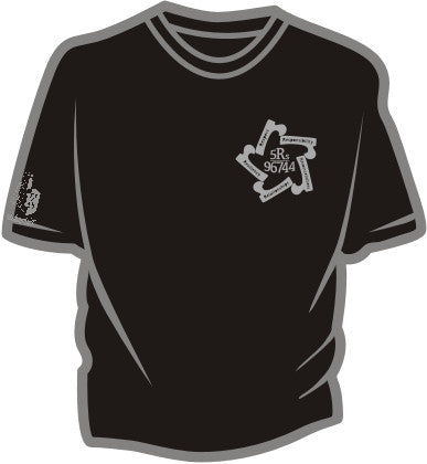 Kapunahala School Uniform - Black